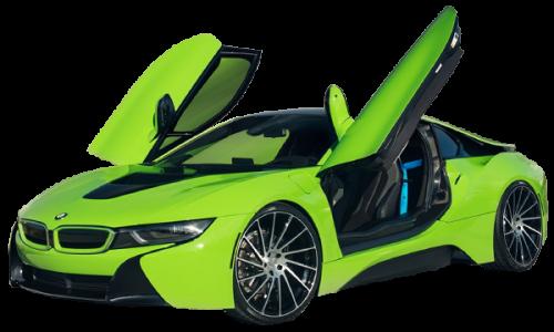 greenbattery_car